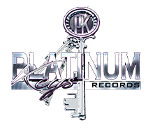 Platinum Keys Records
